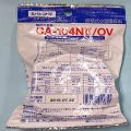 防毒マスク スペア缶 CA104N2