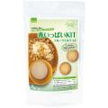 【KIT eat 04】 春いっぱいKIT フルーツミルクつき