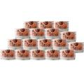 【定期購入】【毎回10%OFF!+送料無料!】テールブロック 24缶 / おかず缶詰