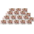 【定期購入】【毎回10%OFF!+送料無料!】ホースビーンミール 24缶 / おかず缶詰