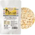 ササミ チーズ(ミンチ) 90g / おかずレトルト