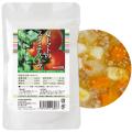 【SALE】 夏トマトのスタミナスープ 90g / おかずレトルト
