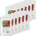 【季節数量限定】 夏トマトのスタミナスープ 12パック / おかずレトルト