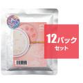 【定期購入】【毎回10%OFF!+送料無料!】チキンチーズ   12パック / おかずレトルト
