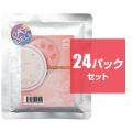 【定期購入】【毎回10%OFF!+送料無料!】チキンチーズ   24パック / おかずレトルト