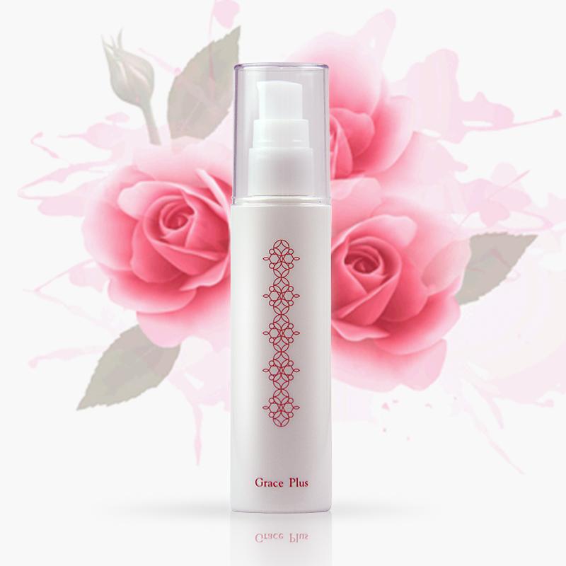 【定期購入 15%引き】 NcPA化粧品 グレイス・プリュス化粧水