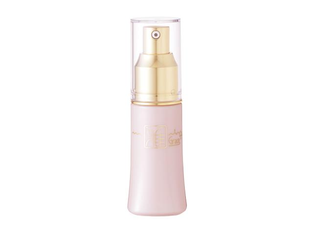 【定期購入 25%引き】 cPA化粧品 雅Grace-グレイス-美容液 ※在庫限りとなります
