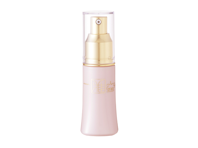 cPA化粧品 雅Grace-グレイス-美容液