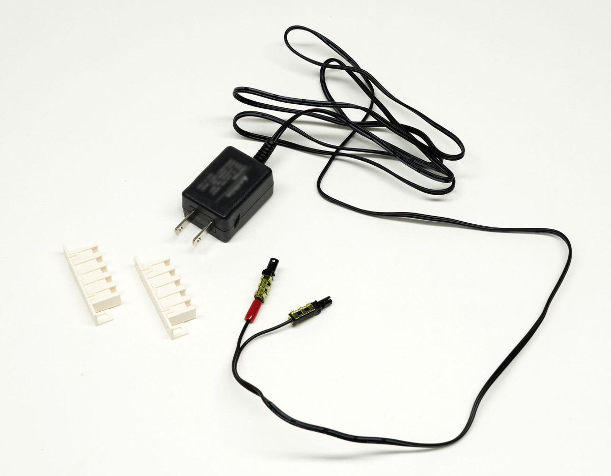 【15035】電飾キット用 電源ユニット