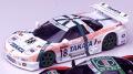 【43026】HONDA NSX GT TAKATA DOME MUGEN NSX #18