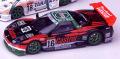 【43027】HONDA NSX GT Castrol MUGEN NSX #16