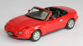 【43108】EUNOS ROADSTER (RED)