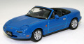 【43109】EUNOS ROADSTER (BLUE)