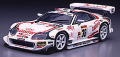 【43110】CASTROL SUPRA JGTC 2000