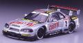 【43125】CASTROL NISMO GT-R JGTC 2000 #2