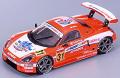 【43142】SUPER AUTOBACS A'PEX MR-S JGTC 2000 #31