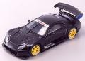 【43196】SUPRA TEST CAR 2001