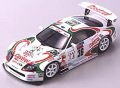 【43198】CASTROL TOM'S SUPRA JGTC 2001 #36
