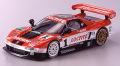 【43201】LOCTITE NSX JGTC 2001 #1