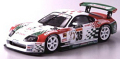 【43231】CASTROL TOM'S SUPRA (LATE VERSION) JGTC 2001 #36