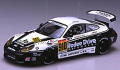 【43292】HONDA NSX TEST CAR JGTC 2002  #910