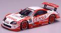 【43339】DENSO SUPRA JGTC 2002 #39