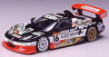 【43355】MUGEN NSX JGTC 2002 (LATE VERSION)