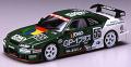 【43360】JOMO GT-R (R33) JGTC 1995 #55