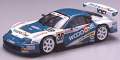 【43499】WOODONE TOM'S SUPRA JGTC '03 #36