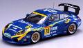 【43513】GAIKOKUYA PORSCHE 911 GT3R JGTC '03