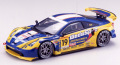 【43550】WEDS SPORTS CELICA #19 JGTC GT300 2003