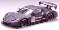 【43575】Z TEST CAR JGTC 2004