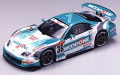 【43594】WOODONE TOM'S SUPRA JGTC 2004