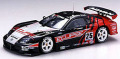 【43597】ECLIPSE ADVAN SUPRA JGTC 2004