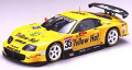 【43598】YELLOW HAT YMS SUPRA JGTC 2004