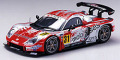 【43605】JGTC 2004 A'PEX I-MOBISSES MR-S