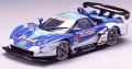 【43691】RAYBRIG NSX SUPER GT500 2005 No.100