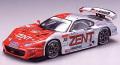 【43695】ZENT CERUMO SUPRA SUPER GT500 2005 No. 38