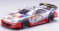 【43699】OPEN INTERFACE TOM'S SUPRA SUPER GT500 2005 No.36