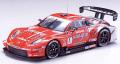【43722】XANAVI NISMO Z SUPER GT500 2005 No. 1 【Sepang】