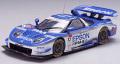 【43764】EPSON NSX SUPER GT500 2005 No. 32  【Late Ver.】