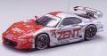 【43771】ZENT CERUMO SUPRA SUPER GT500 2005 No.38 【Champion】
