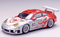 【43778】FLYING LIZARD PORSCHE 911 GT3 RSR LE MANS 2005