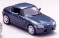【43783】SUZUKI CAPPUCCINO 1991 (GREEN)