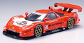【43800】ARTA NSX SUPER GT500 2006 No. 8