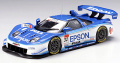 【43801】EPSON NSX SUPER GT500 2006 No. 32