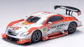 【43804】OPEN INTERFACE TOM'S SC430 SUPER GT 2006No.36
