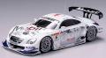 【43805】 MOBIL 1 SC SUPER GT 2006 No.6