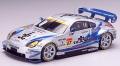 【43813】KICCHO HOUZAN DIREZZA Z SUPER GT300 2006 No. 47