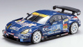 【43814】ENDLESS ADVAN CCI Z SUPER GT300 2006 No. 13
